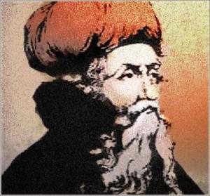 ibn-arabi-5
